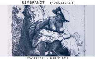 Rembrandt with type.jpg