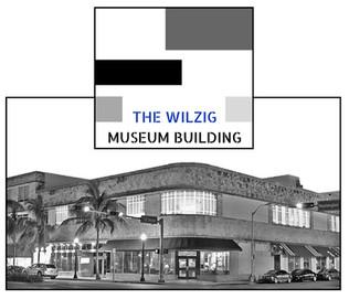 Wilzig bldg with logo.jpg