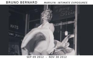 Bruno Bernard with type.jpg