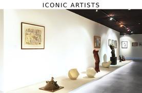 Iconic Artists bolder.jpg