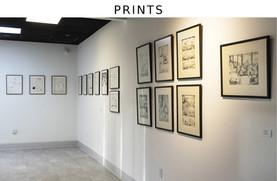 Prints bolder.jpg