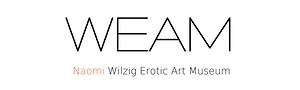 WEAM new logo.png