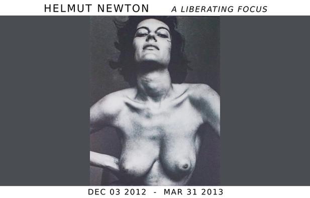 Helmut Newton with type.jpg