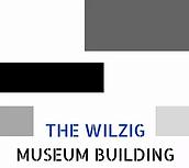 The_Wilzig_Museum_Building_blue_Vector_j