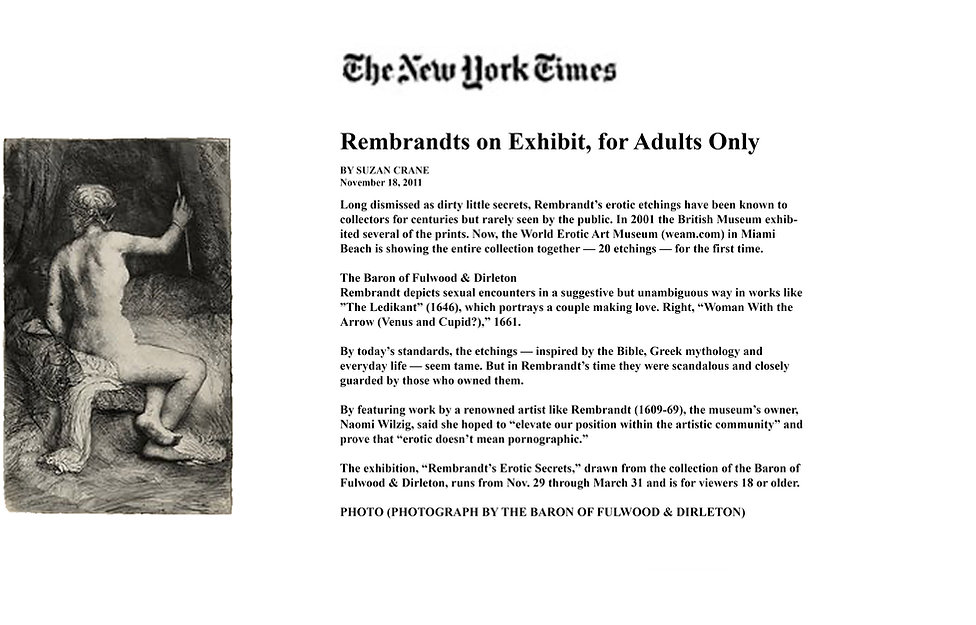 Rembrandt NY Times.jpg