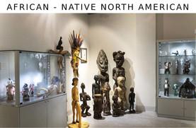 African - Native No American bolder.jpg