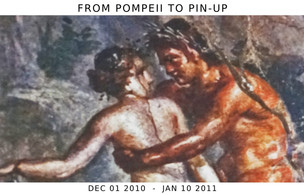 From Pompeii to Pin Up with type.jpg
