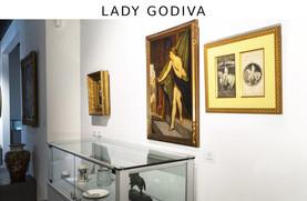 Lady Godiva.jpg