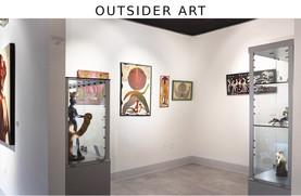 Outsider Art bolder.jpg