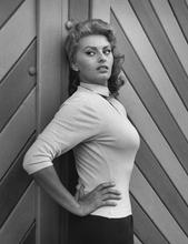 GDE Sophia Loren.jpg