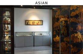 Asian bolder.jpg