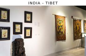 India - Tibet bolder.jpg