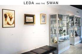Leda and the Swan bolder.jpg