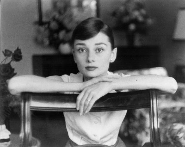 GDE Audrey Hepburn 2.jpg