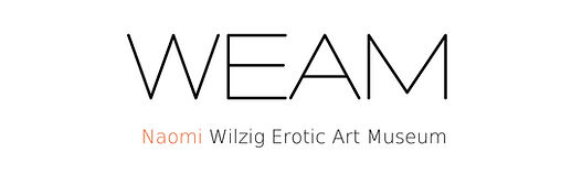 wilzig logo jpg.jpg