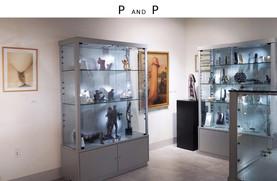 P and P bolder.jpg