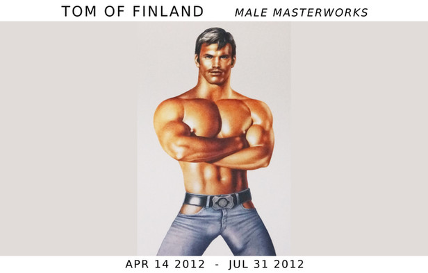 Tom of Finland with type.jpg