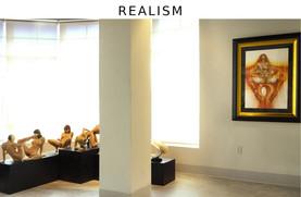 Realism bolder.jpg