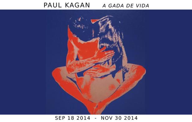Paul Kagan with type.jpg