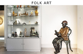 Folk Art bolder.jpg