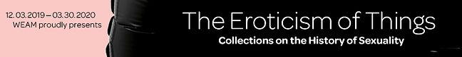 EoT-online banner_80x100px.jpg