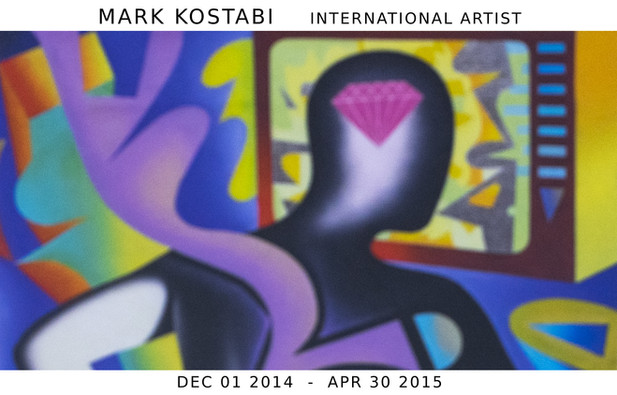 Mark Kostabi with type.jpg