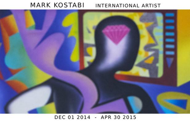 Mark Kostabi with type.jpg
