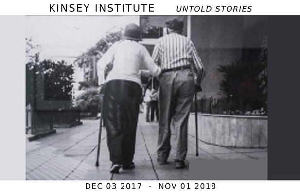 Untold Stories with type.jpg