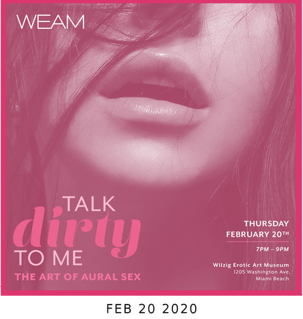 37 Talk Dirty to Me 2-20-20.jpg