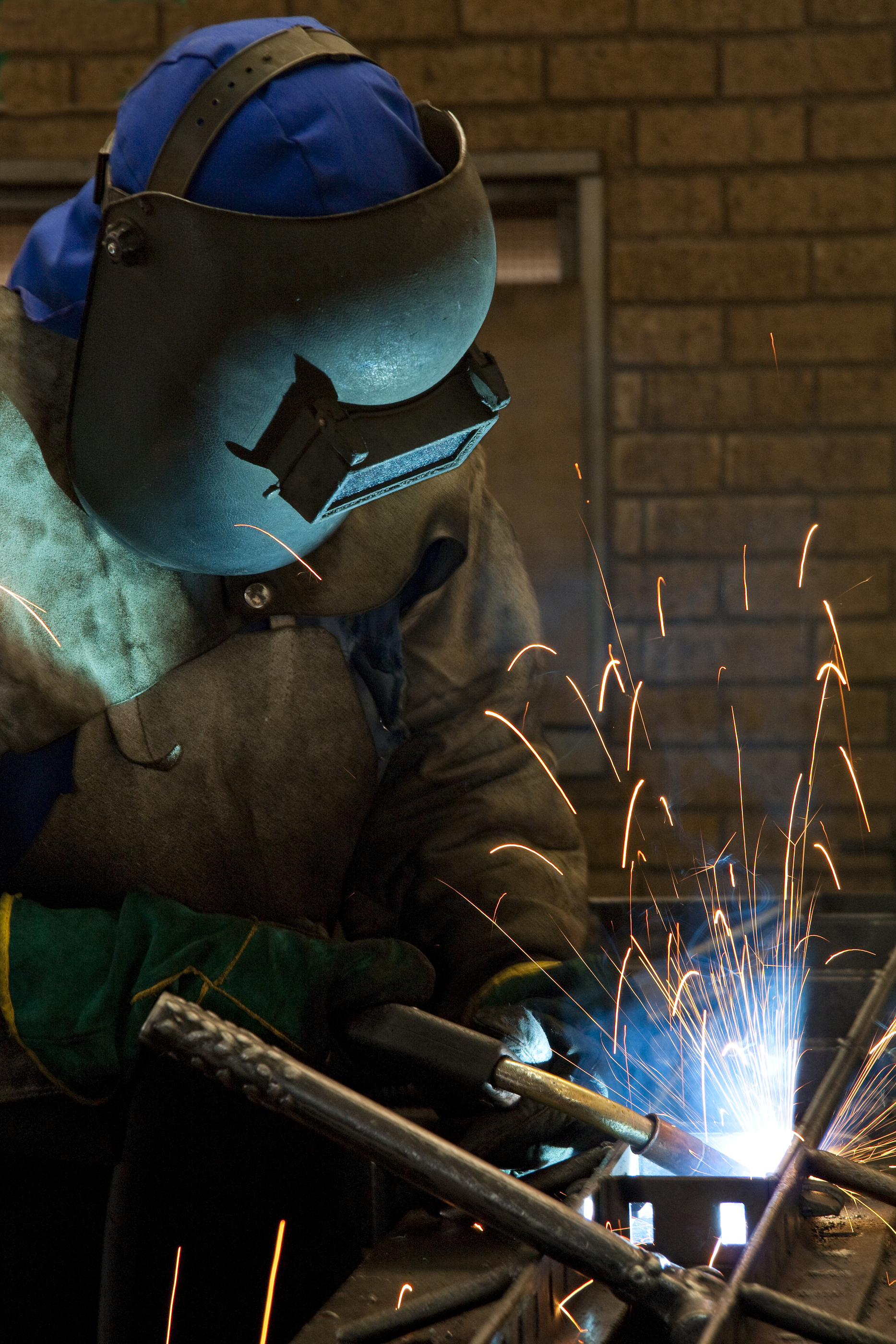 Factory Worker Welding.jpg