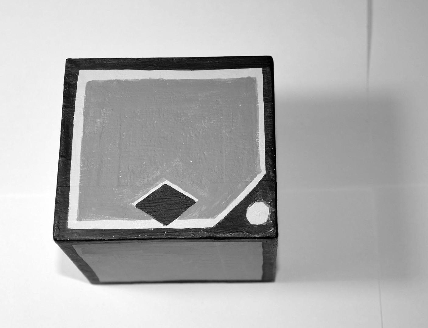 Square Agfa