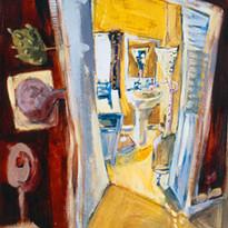 Interior interior