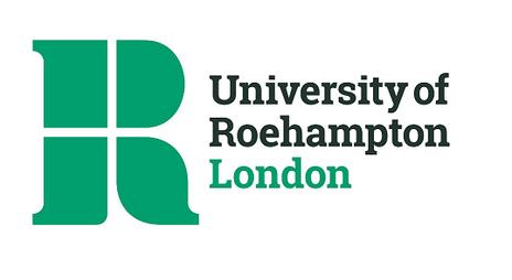 Roehampton-Logo.png