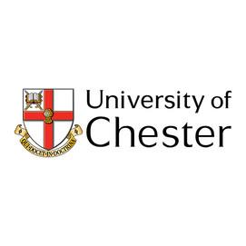 Chester-logo.jpeg