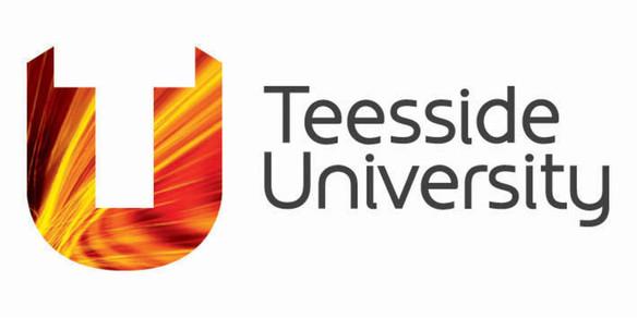 Teesside-Uni-logo-2.jpeg