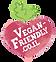 Vegan_friendly_logo.svg.png