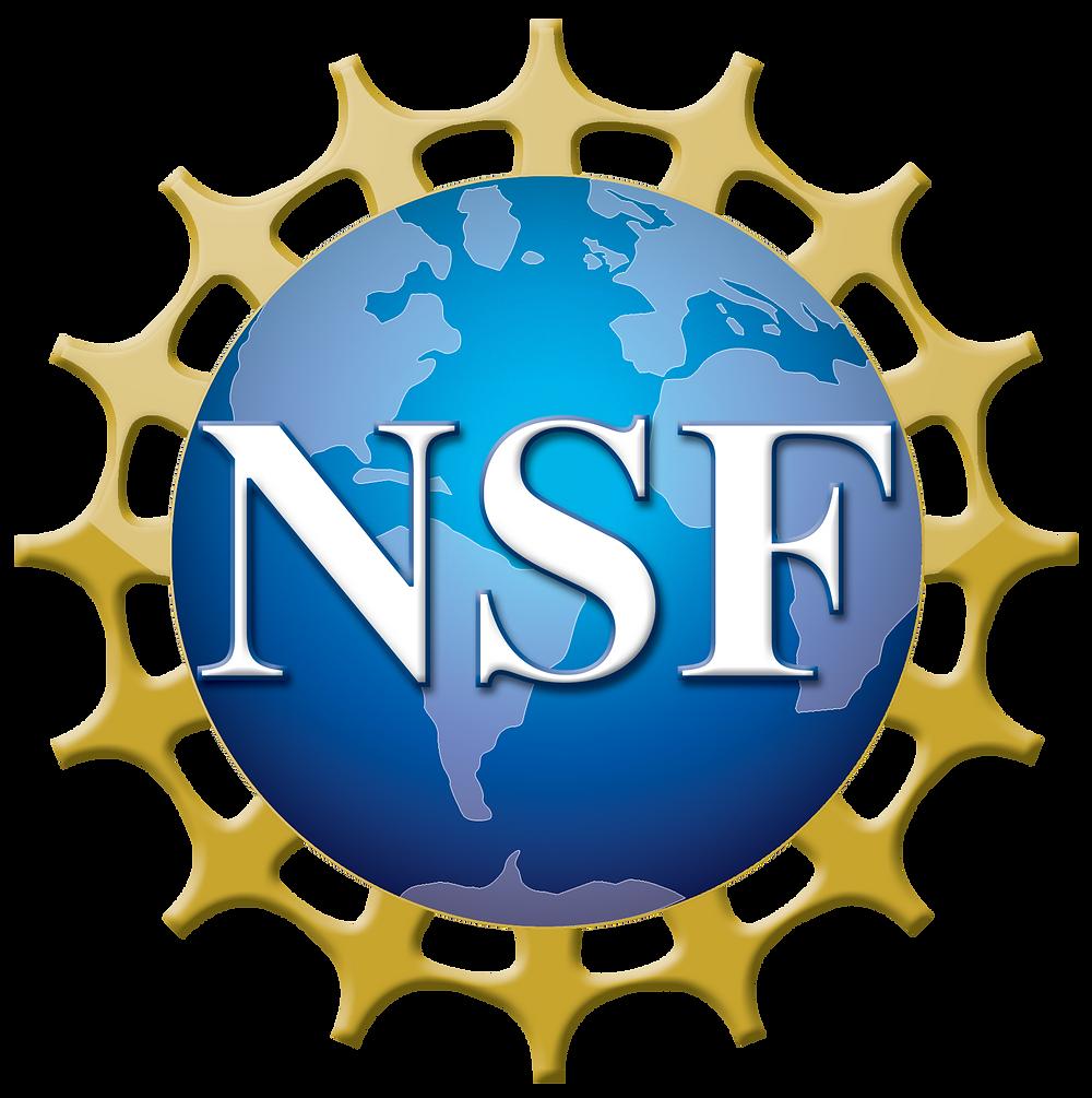 @NSF Logo
