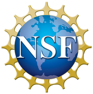 Authentag and National Science Foundation.