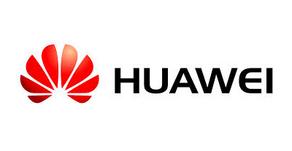 Tech Briefing: Huawei Corporate.