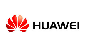 Tech Briefing: Huawei Corporate.