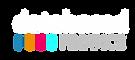 logo_dbf_darkbackground.png