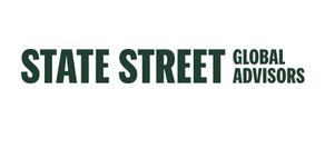 Tech Briefing: State Street Global Advisors