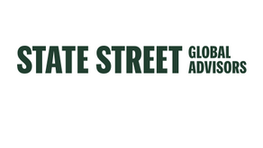 Tech Briefing: State Street Global Advisors
