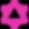 GraphQL_Logo.png