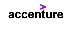 Accenture / Authentag Tech Presentation