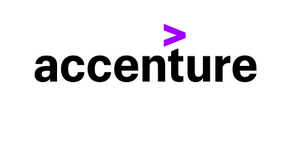 Accenture / Authentag Tech Presentation