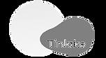 logo_tinlake_BW_edited.png