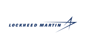 Secured items: Lockheed Martin