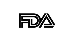 Tech Briefing: US Food and Drug Administration