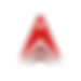 2016 Icon_1400_Red on Clear.png
